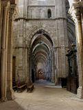 18 South Aisle and Transept 88001945.jpg