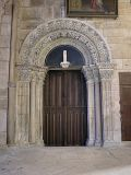 20 Doorway to Cloister 84001480.jpg