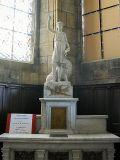 27  St Mammés - Patron Saint of Cathedral 9504935.jpg