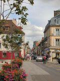 29 Rue General Leclerc 9504952.jpg