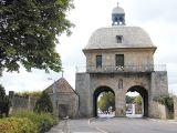 30 Porte des Moulins 9504951.jpg