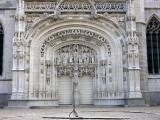 04 West Door 84001512.jpg