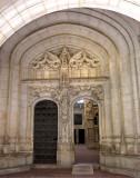 10 South Transept Doorway 84001517.jpg