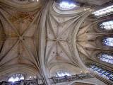 11 Choir Vaulting 84001524.jpg