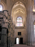 17 South Transept and Rood Screen 88001976.jpg