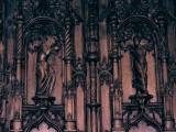18 Choir Stalls - detail 88002008.jpg
