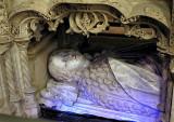 21 Tomb of Margaret of Austria - detail 2 88001997.jpg