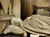 22 Tombof Margaret of Austria - detail 3 88001998.jpg