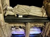 23 Effigies of Margaret of Austria 88002021.jpg