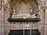 25 Tomb of Margaret of Bourbon 88001993.jpg