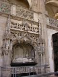 26 Tomb of Margaret of Bourbon 2 88001994.jpg