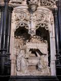 37 Reredos - Annunciation 88002025.jpg