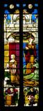 43 Apse - Margaret kneeling as Donor 88001982.jpg