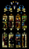 44 South Transept - Story of Suzanne 88001977.jpg