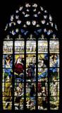 45 Chapel of Margaret of Austria - Assumption 88001978.jpg