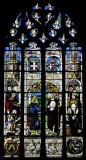 46 Gorrevod Chapel - Christ appears to Thomas 88001984.jpg