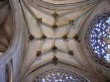 47 Margarets Chapel - Vaulting 84001525.jpg