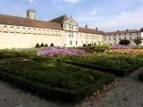54 Monastic Buildings 84001536.jpg