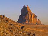 Northwest New Mexico