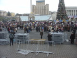 kiev new years eve