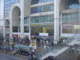 Bangkok pantip plaza