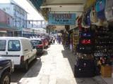 Noumea Centre Ville