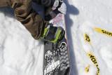 05-06 Mammoth Mountain Ski Snowboard