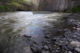 Rhyolite Canyon