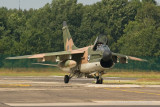 Military aviation - Militaire luchtvaart