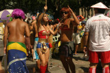 rio carnaval 2007