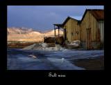 Salt Mine.jpg