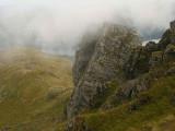 South Peak of the Cobbler