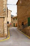 Mallorca, Spain 2007