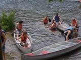 Summer Camp 07