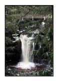 Falls of Elakala