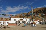 Gurugyam monastery