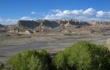 Sutlej valley