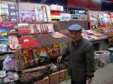 Market, Xining