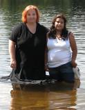 2007 with Bahaar
