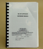 M3 Reference Manual