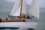 xSDIM6083.tif