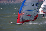 2007 US Windsurfing National Championships, 8/11/07- Gallery B