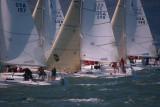 J-Boats