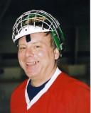 Tim Mavety Memorial Epilepsy Kingston Fund Raisers