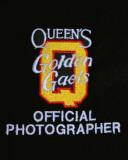Queen's University Athletics 2006-07