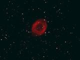 Helix  Nebula -- NGC 7293