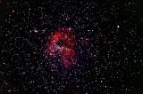 NGC 1893 / IC 410