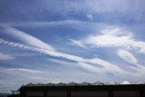 More Wave Cloud