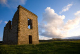 Tower, Wensley