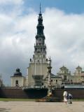 Czestochowa